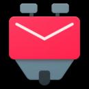 K-9 Mail邮件客户端