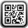 QR Code二维码生成器