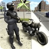 摩托车大冒险(修改版)