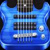 Real guitar - guitar simulator 2017