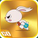 Yoooooo兔