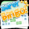 Super Bingo Gratis ! - FR9