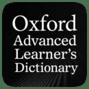 牛津词典意大利语版