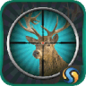 Jungle Deer Hunt:Sniper Shoot