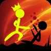 Stickman Fight - Battle of Stickman