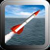 导弹 攻击 军队 战争 - 最终 船舶 战斗