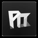 Mo PTT