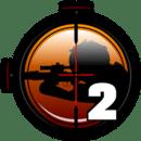 火柴人狙击手2 Stick Squad 2