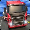 欧洲卡车模拟驾驶2018