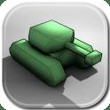 坦克英雄3D