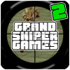 Grand Sniper in San Andreas II