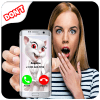 Don't Call Talking Angelina at 3AM