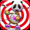 Kick The Panda * Buddy
