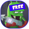 Pro Zombie Catchers Free Game Guia