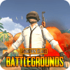 Battlegrounds: Unknown Island