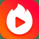火山小视频-百万英雄