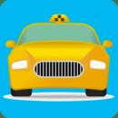 出租车从业资格证考试