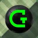 T-Goal