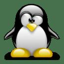 Linux部署 Linux Deploy