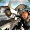 狙击手刺客3D射手:枪射击游戏