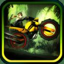 Jungle Racing