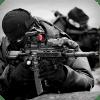 Sniper Commando Reloaded