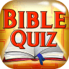 圣经问答游戏与圣经测验问题