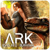 Evolved Survival ARK
