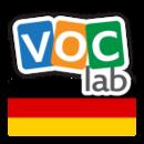 德语抽认卡