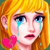 Secret High School Story Game: Love And Breakup