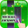 michael jackson piano games