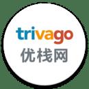 trivago优栈酒店搜索