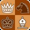 国际象棋Chess Online