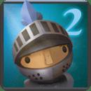 发条骑士2