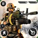 前线愤怒大射手V2免费FPS游戏