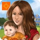 虚拟家庭2 Virtual Fam...