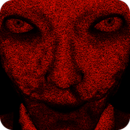 silent room -恐怖的恐怖谜解逃出游戏-