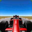 终极方程式2014 Formula Unlimited 2014