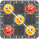 Tic Tac Toe Game Free 2players