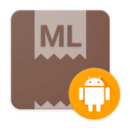 ML管理器