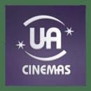 UA Cinemas - UA戏院手机购票服务!