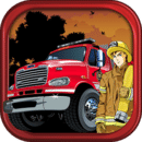 消防员模拟3D  Firefighter Simulator 3D