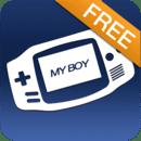 我的GBA模拟器免费版