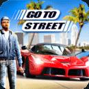 Go To Street