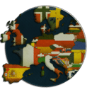 文明时代 欧洲版 Age of Civilizations Europe