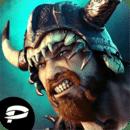 海盗:部落战争