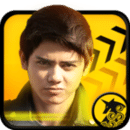 Aliando超级摩托车 Aliando Super Bike