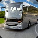 Coach Bus Simulator Driving 2