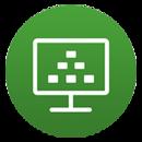 桌面虚拟化连接(VMware View Client)