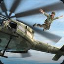 Rules of Battleground: World War Hero ww2 FPS Game
